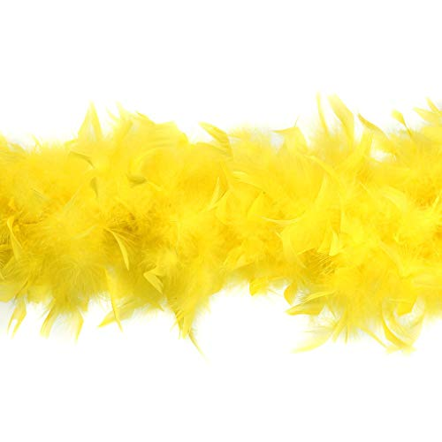Zucker Feather Products ()