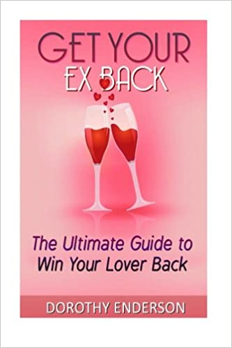 how can you win your ex back