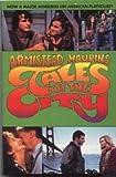 Tales of the City, Armistead Maupin, 0060924802