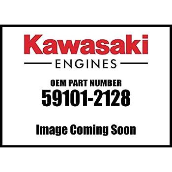 Genuine Oem Kawasaki REEL,STARTER-RECOIL  59101-2128