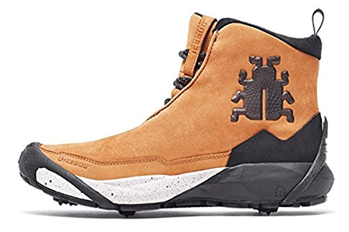 Now2 Icebug Camel Men's RB9X BUGweb Boot CYRYwqxa0
