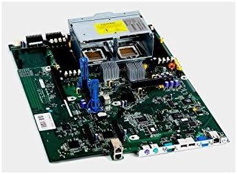 DL385 G2 System I//O Board W//Backplate HP HP 406565-001