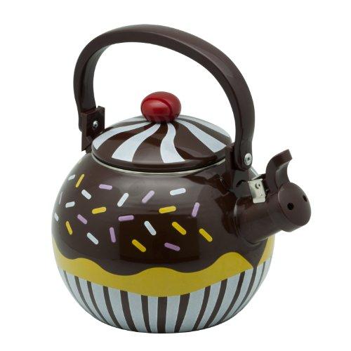 tea kettle fun - 4