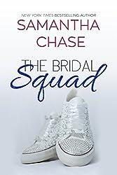 The Bridal Squad (The Enchanted Bridal Series Book 2)