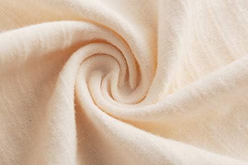 Suekaphin Womens Maternity Panties Maternity Underwear Pregnancy Postpartum Cotton Under Bump Brief