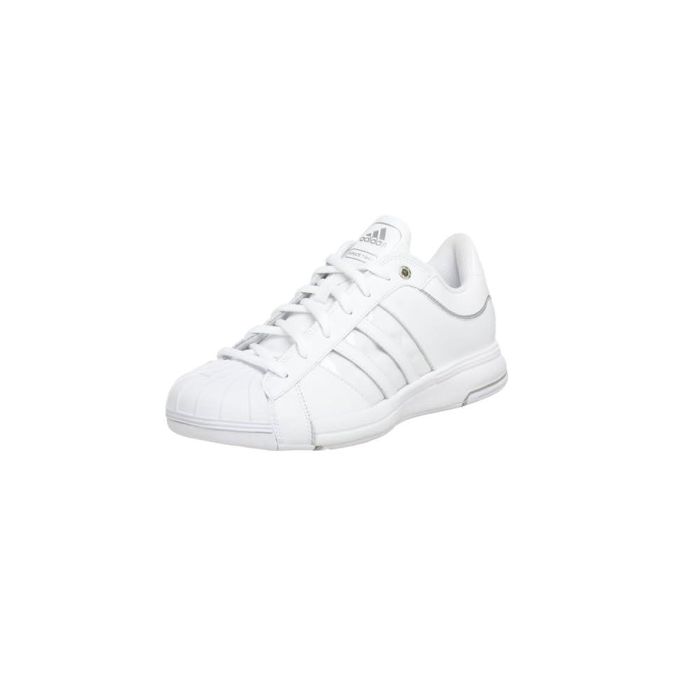 adidas Mens 2G08 Custom Basketball Shoe