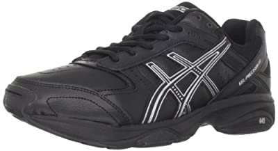 Asics Mens Gel-precision Tr Cross-training Shoe