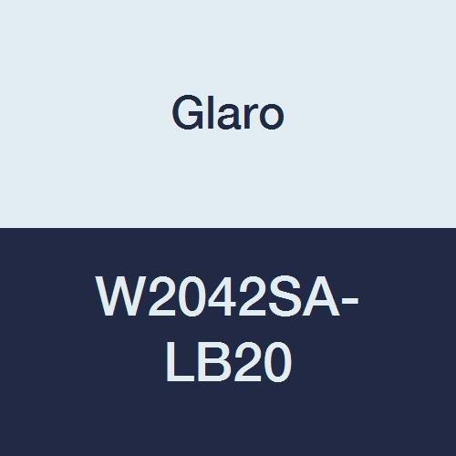 Recycle Receptacle Glaro (Glaro W2042SA-LB20 20