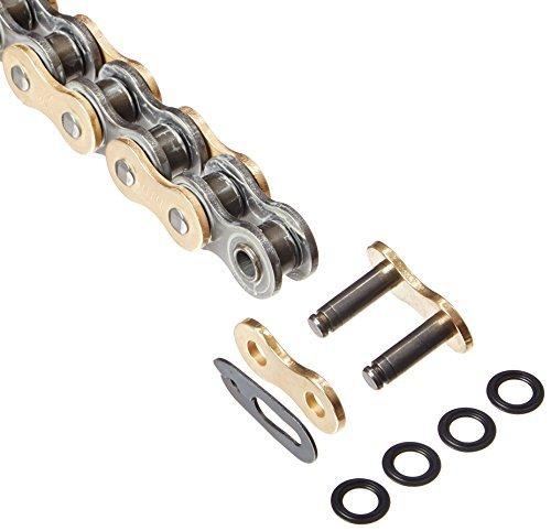 x ring chain - 6