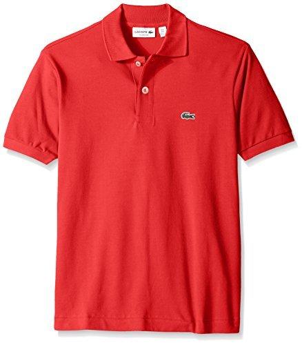 lacoste-mens-pique-l1212-original-fit-polo-shirt-past-season-fusion-pink-4