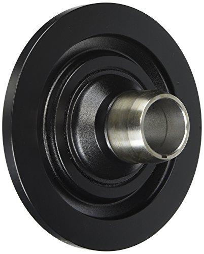 - SLP 100235 Harmonic Balancer/Underdrive Pulley (2005-08 Charger/Magnum/300C 5.7L/6.1L/2008-10 Challenger 6.1L Hemi)