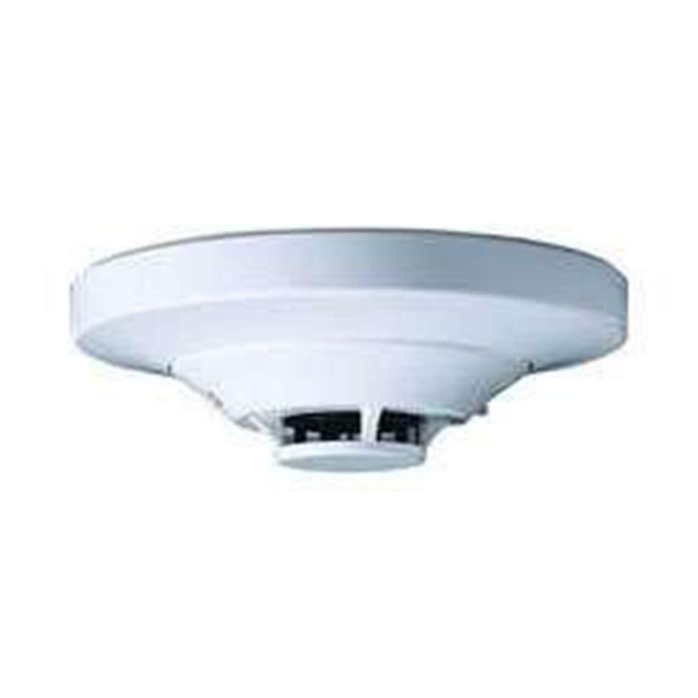 FIRE-LITE ALARMS H355 Addressable Heat