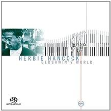 Gershwin's World [Hybrid SACD]