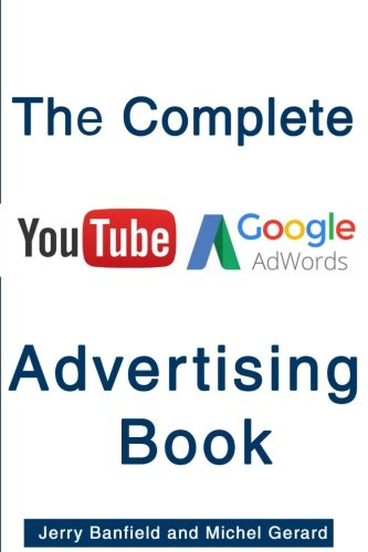Complete Google AdWords YouTube Advertising