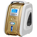 高濃度酸素発生器 MINI OC-3T 90パーセント 3Lタイプ 国産 静音(西日本60hz) 業務用