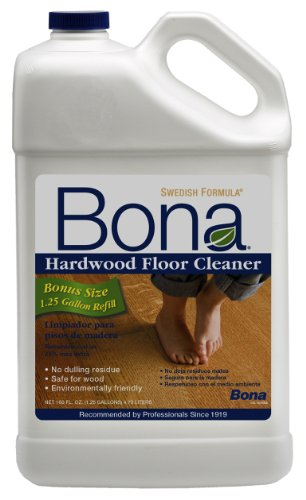 (Bonakemi Bona Hardwood Floor Cleaner (WM700056001))
