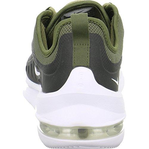 Herren Nike Air EU 44 AA2146200 Schuhe Max Axis Verdi rOtxRqO6w
