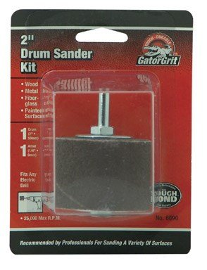 Highest Rated Power Sander Replacement Parts