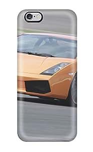 lamborghini gallardo picture Car fashionable iPhone 6 Plus cases