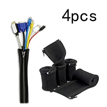 Organizador de Cables,Clip para Cables,Organizador Cables ...