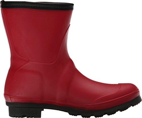 Ankle Women's Kamik Jenny Rio Rain Red Boot vPWaBq67n