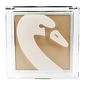 Beauty Without Cruelty Ultrafine Pressed Powder Fair Translucent 1 -- 0.28 oz