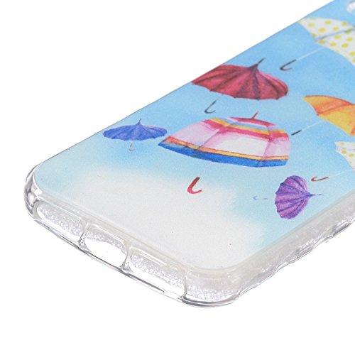 Meet de pour Apple iphone 5S / iphone SE Flip Case / Housse / Portefeuille / Cover Étui / Housse étui coque Case Cover smart flip cuir Case à rabat Coque de Protection en Cuir Flip Livre en Cuir Avec