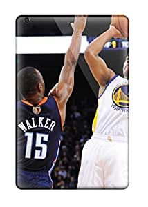 golden state warriors nba basketball (13) NBA Sports & Colleges colorful iPad Mini 2 cases