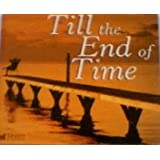Till The End Of Time