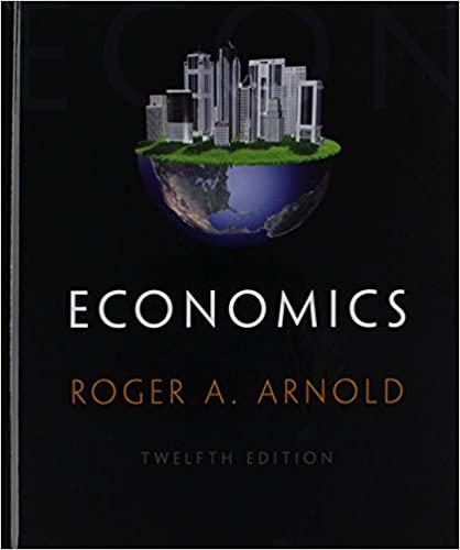 principles of economics by roger arnold 10th edition pdf rar