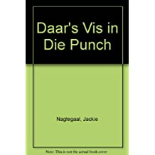 Amazon afrikaans teen young adult books daars vis in die punch afrikaans edition fandeluxe Choice Image