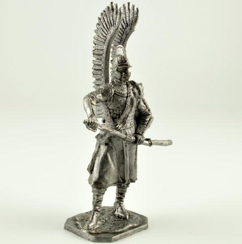 polish winged hussars - 9