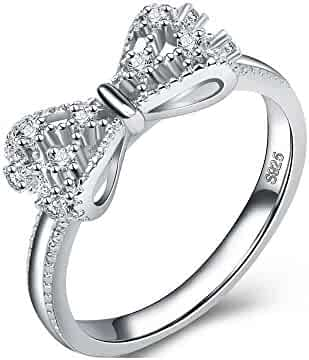 7452dc78138 Shopping 3 Stars & Up - Oranges or Whites - Jewelry - Girls ...