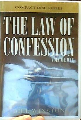 the-law-of-confession-compact-disc-series