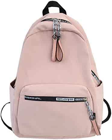 8b9636100fca Shopping Greys or Pinks - Nylon - Handbags & Wallets - Women ...