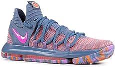 fcf5d52ad7b4 Nike Men s Zoom KD10 Limited All Star ...
