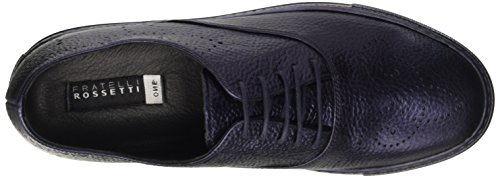 Femme Rossetti Fratelli Basses Chaussures 74980 wT47SqxIKf