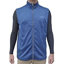Calvin Klein Performance Men's Vest