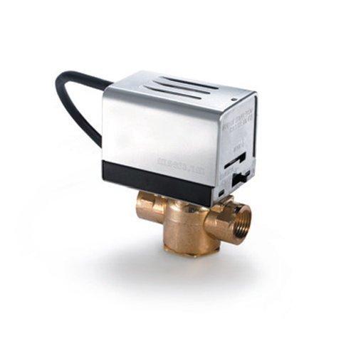 Mr. Steam Ms81500e Autoflush For Residential Ms Generators by Mr. (Residential Generator)