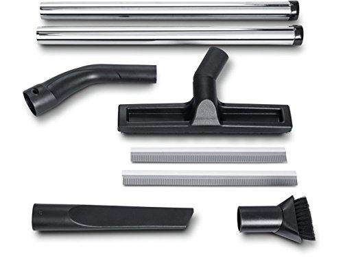 Wet/Dry Vacuum Accessory Kit