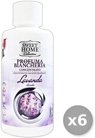 amazon profuma biancheria