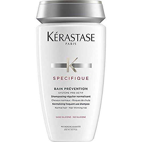 Kerastase Specifique Bain Prevention, 8.5 Ounce