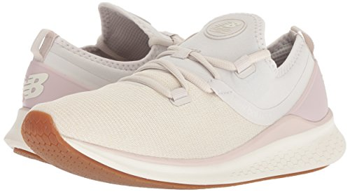 Lazr Moonbeam New Balance Foam Donna Running Fresh Scarpe tTfqRxfwS