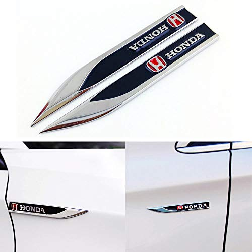 Premium Fender Accent stickers Touring product image
