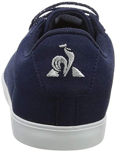 Dress Agate Coq Blue Blu Le dress Sneaker Blue Blue Donna Sportif AwUqFFEt