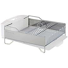 KitchenAid Large Dish-Drying Rack