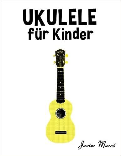 Klassische Weihnachtslieder Für Kinder.Ukulele Für Kinder Weihnachtslieder Klassische Musik Kinderlieder