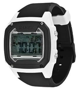 Reloj digital Hombre Killer Shark Shark esqueleto 101248