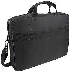 Amazonbasics 15.6-inch Laptop & Tablet Bag 6