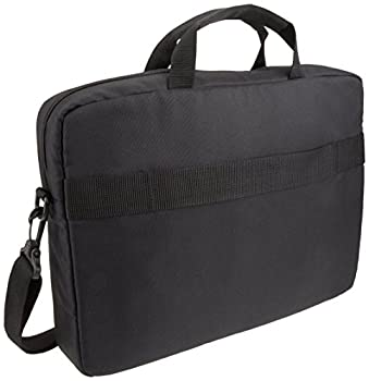 Amazonbasics 15.6-inch Laptop & Tablet Bag 6